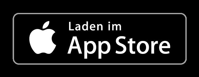 Download_on_the_App_Store_Badge_DE_Source