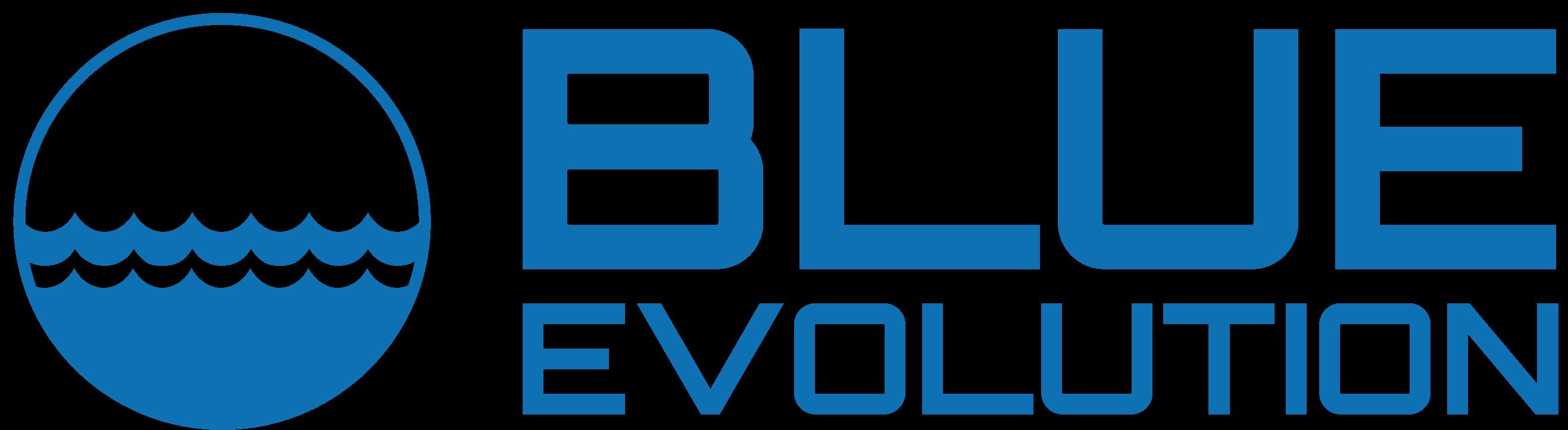 blue-evo_logo_blau