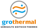 Logo-Grothermal