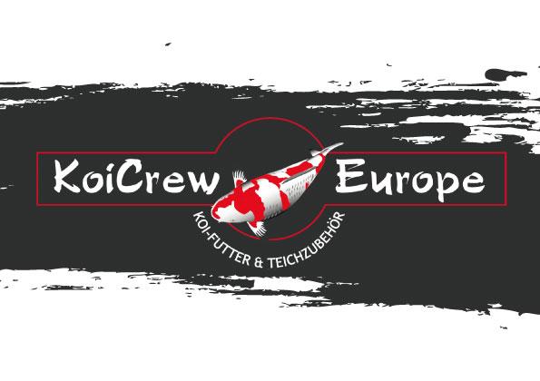 logo-koicrew