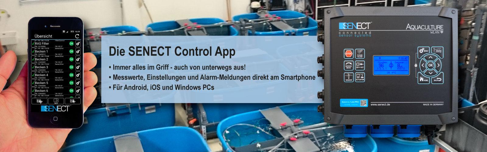 Slider_ControlApp_de2