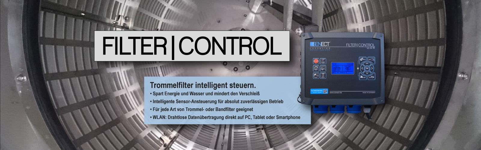 Slider_FilterControl_2